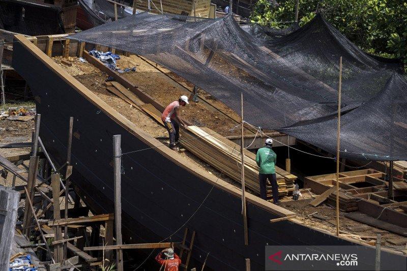 Peneliti: Bantuan subsidi upah penting untuk pulihkan ekonomi nasional