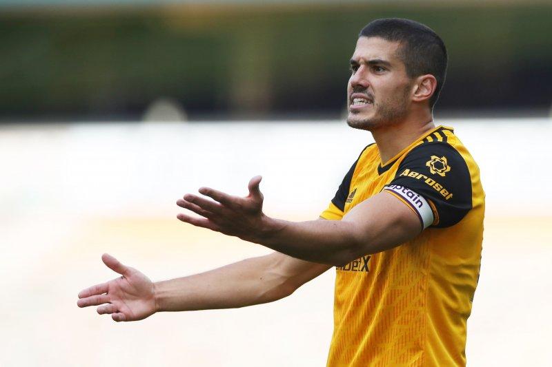 Alasan ada yang kalah 1-6 dan 2-7 menurut kapten Wolves