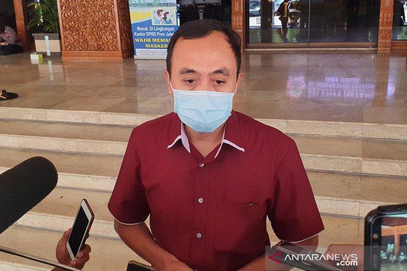 Polisi dalami pemeriksaan perusuh unjuk rasa di Semarang