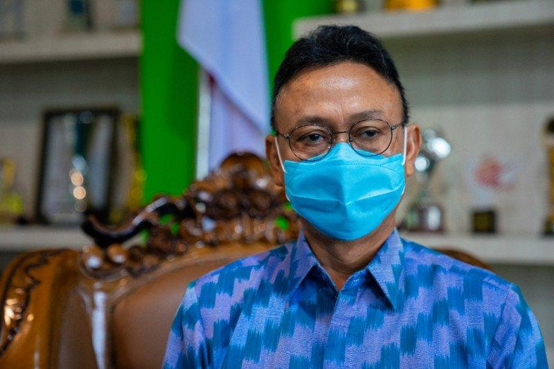Bahasa Melayu Pontianak ditetapkan sebagai warisan budaya tak benda