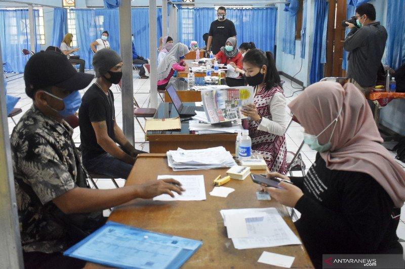 Melongok model ganti untung di Proyek JIS Jakarta