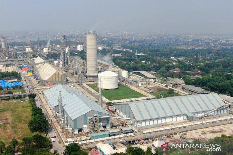 Pupuk Indonesia siap penuhi tambahan alokasi subsidi satu juta ton