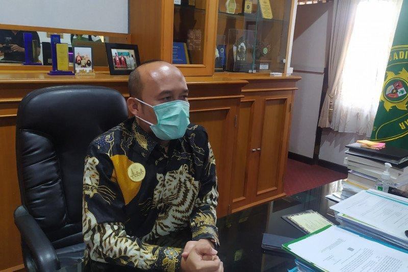 """Ketua PN Denpasar sebut tiadakan """"live streaming"""" sidang Jerinx"""
