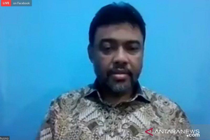 KSPI minta Kejagung selidiki dugaan korupsi BPJS TK secara transparan