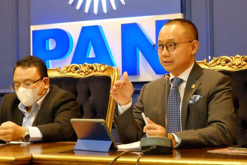 Komisi VII DPR tegaskan pentingnya revisi UU Migas
