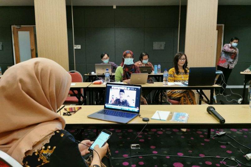 Kemendikbud tantang guru ikuti program Guru Penggerak angkatan kedua