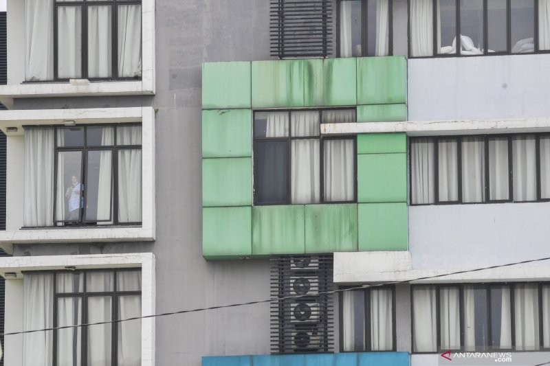 Wagub Sulsel: Wisata COVID-19 jadi stimulan usaha hotel dan UMKM