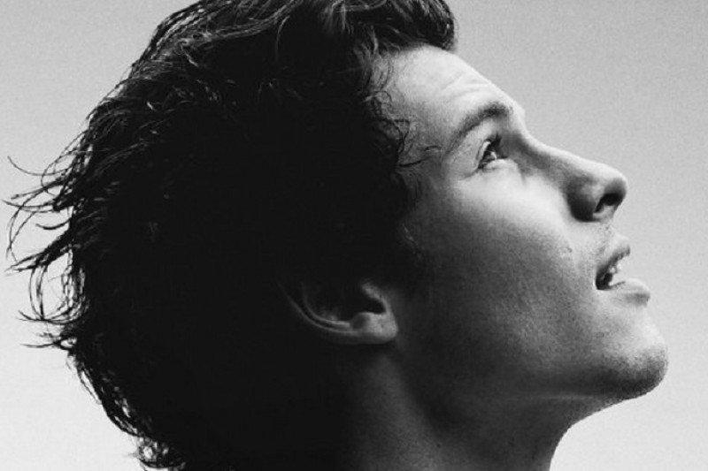 Shawn Mendes produseri film dokumenter Netflix