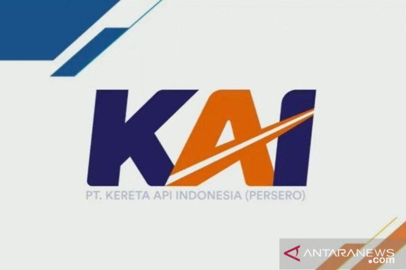 Pelanggan KA di Sumatera wajib tunjukkan kartu vaksin Covid-19