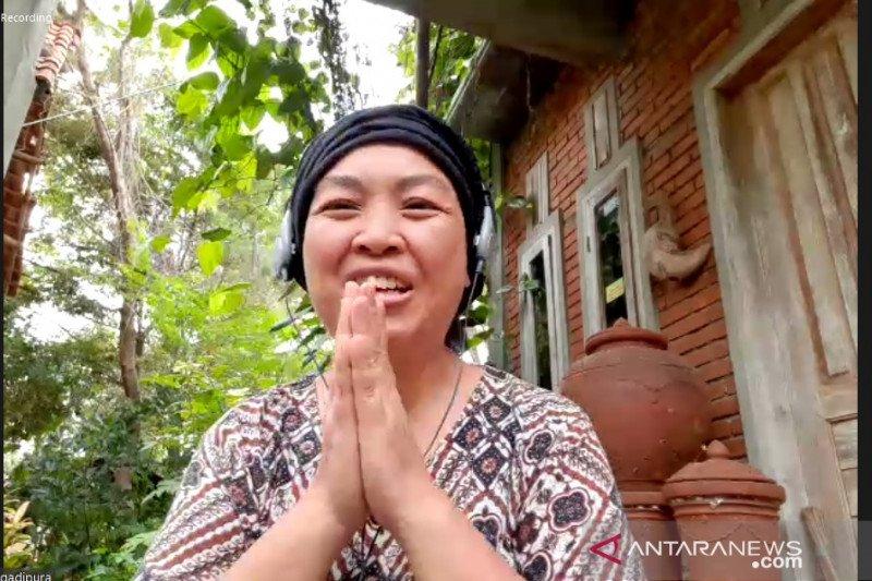 Hari Pangan Sedunia, peran penting perempuan untuk ketahanan pangan
