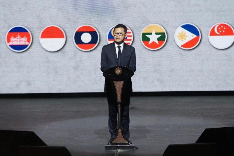 PII: Insinyur sedunia harus berkolaborasi hadapi pandemi