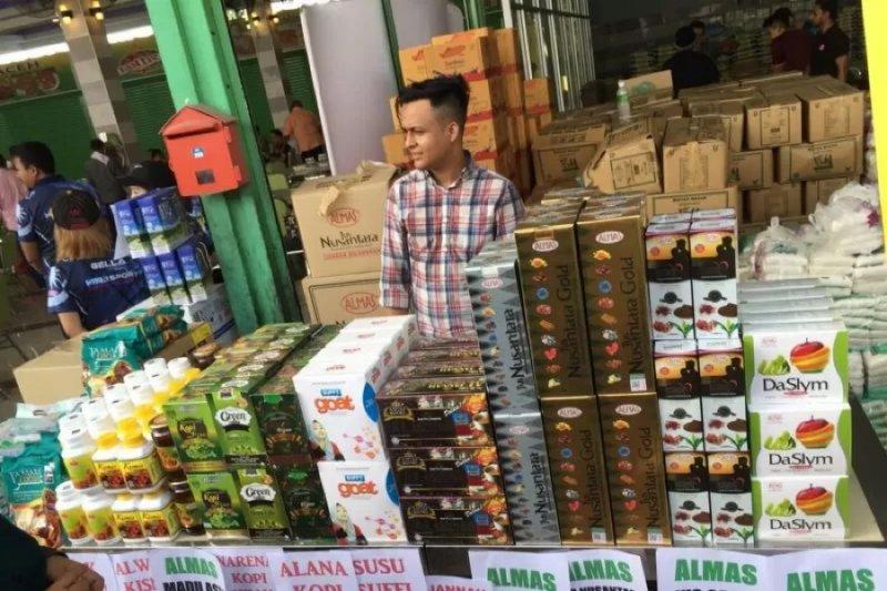 Dewan koperasi Aceh siapkan diri hadapi era digitalisasi