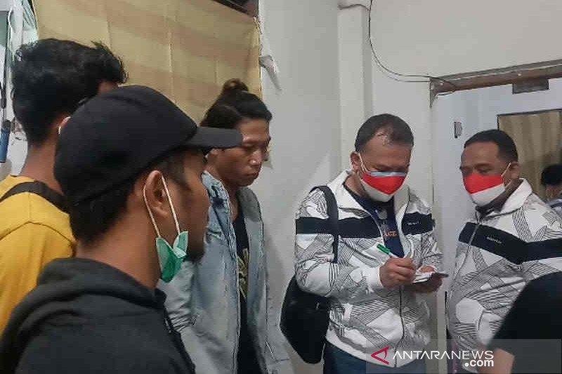 BP2MI: Calon pekerja migran ilegal ditarik uang Rp50 juta per orang
