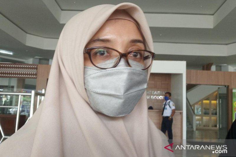 BNPB bantu Rp25 miliar untuk hunian tetap korban longsor di Bogor