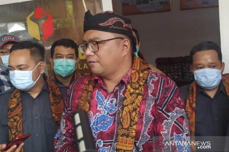 Bawaslu RI mencatat 612 pelanggaran protokol kesehatan selama kampanye