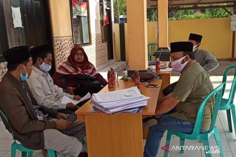 KPU Sumenep kesulitan merekrut KPPS di wilayah zona merah