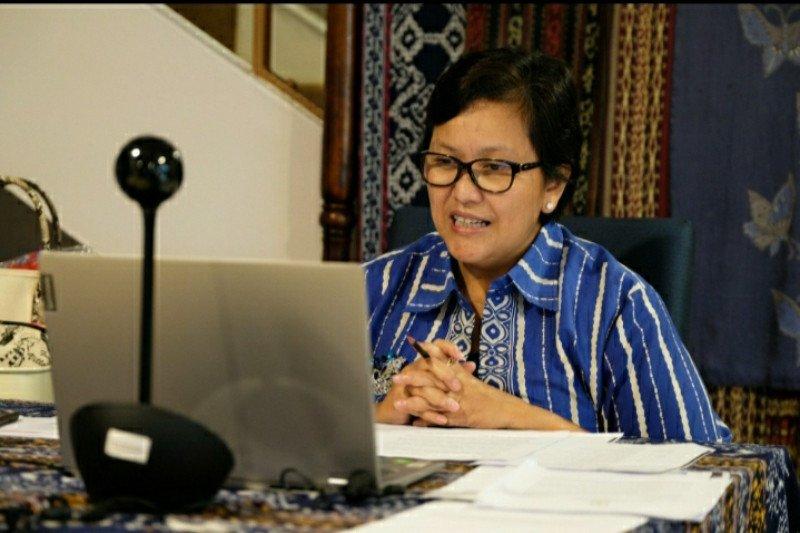 Wakil Ketua MPR: Langkah antisipasi bencana harus dipahami masyarakat