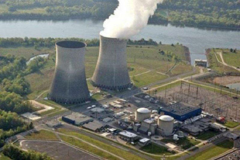 Pakar nilai PLTN layak masuk RUU Energi Baru dan Terbarukan