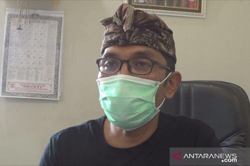 KPU Tabanan siap hentikan kampanye pilkada langgar protokol kesehatan
