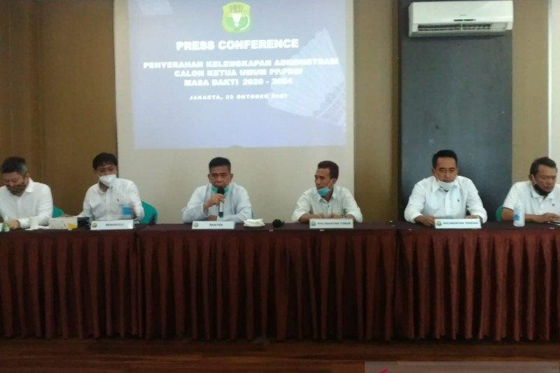 Wiranto: Munas kondusif tentukan pembinaan PBSI yang positif