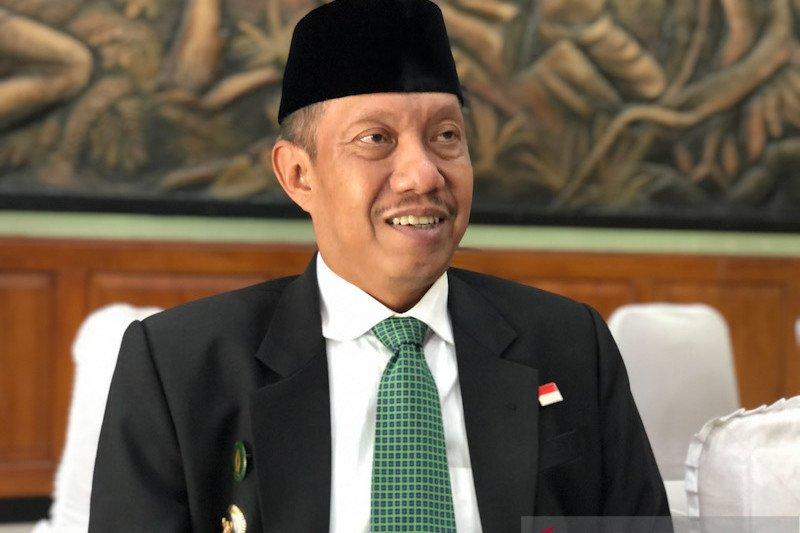 Pemkot Yogyakarta perbarui aturan pakta integritas ASN