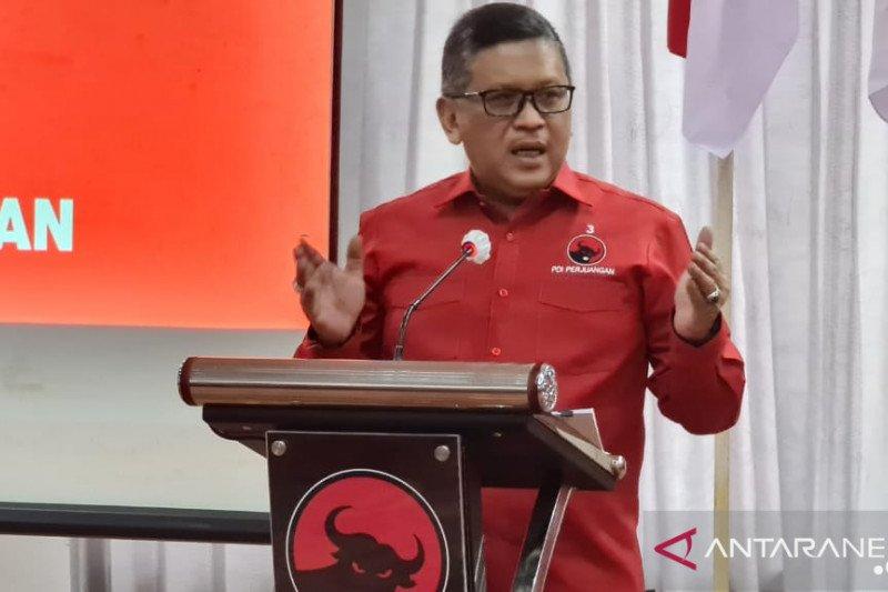 DPP PDIP serukan kadernya menangkan Pilkada 2020