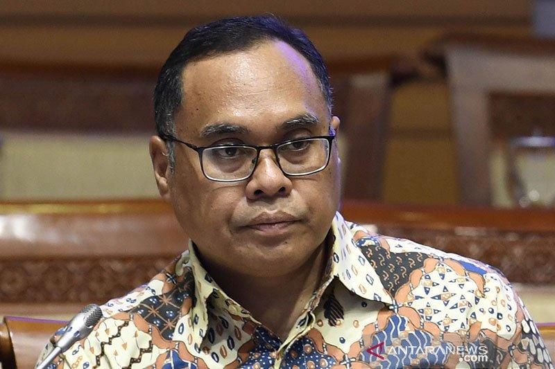Pakar hukum sebut pemerintahan sementara Benny Wenda tak ada dasarnya