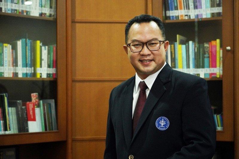 Ketua FRI : Indonesia perlu investasi satelit untuk pendidikan