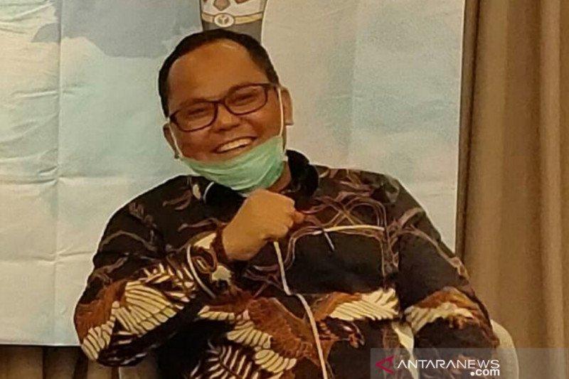 Bawaslu temukan indikasi politik uang di Kabupaten Pelalawan Riau