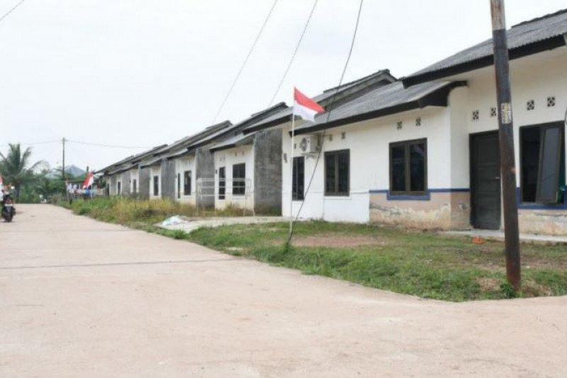 PUPR: Pembangunan rumah subsidi harus dibarengi kualitas bangunan