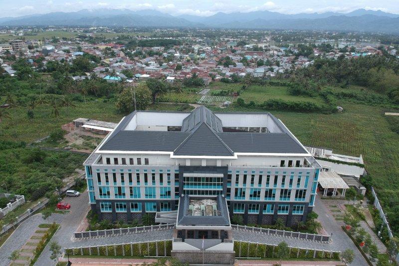 BI Gorontalo memperkenalkan QRIS melalui lomba foto dan video