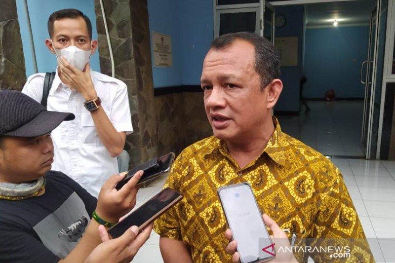 DPR RI desak Kementan segera tambah kuota pupuk bersubsidi