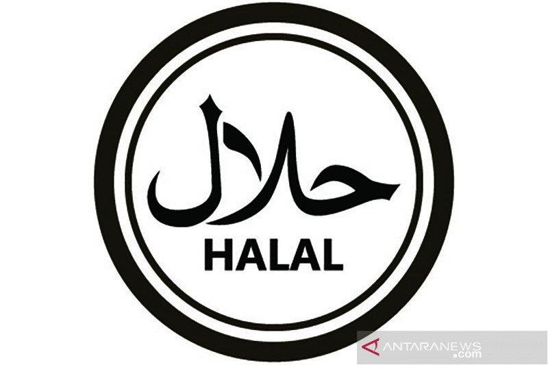 Kemendag dorong ekspor produk halal ke negara di luar OKI