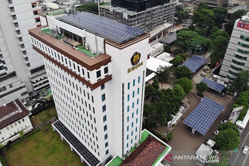 Politeknik Akamigas selaraskan pendidikan dengan kebutuhan industri