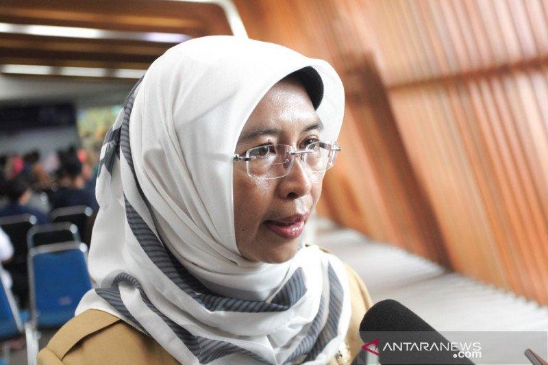 Kota Bandung berlakukan PSBM di 36 lingkungan Rukun Warga