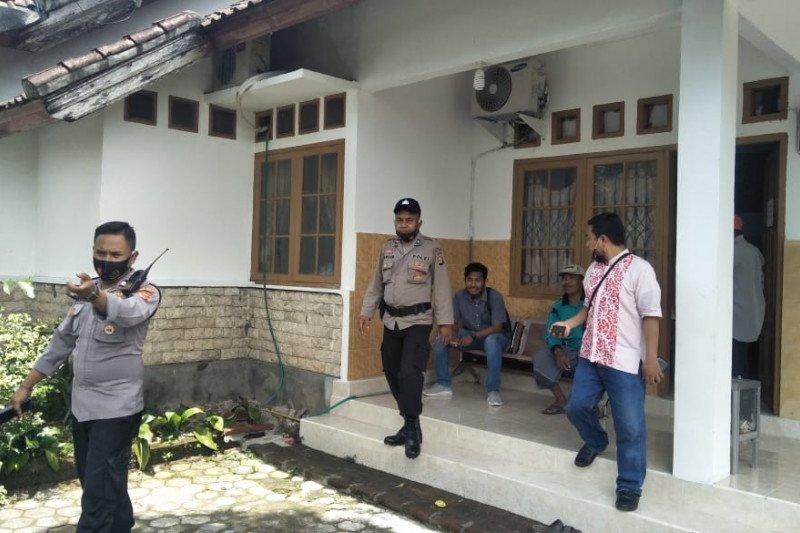 Makin nekat aksi maling di Lombok Timur, rumah ASN dibobol