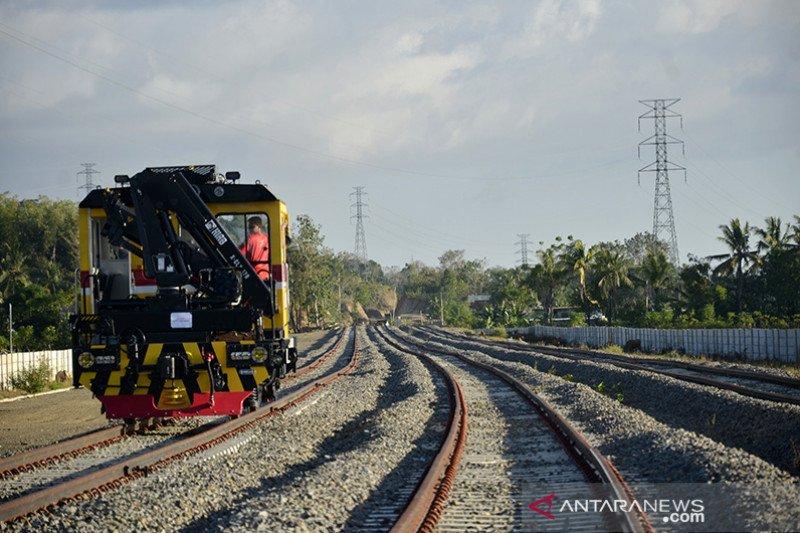 Kemenhub dorong pemulihan ekonomi sektor transportasi