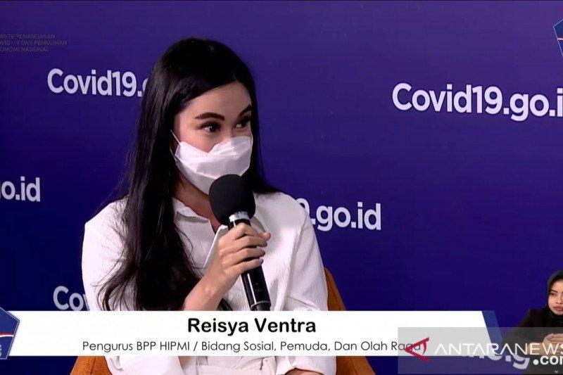 Pandemi COVID-19 tingkatkan eksistensi