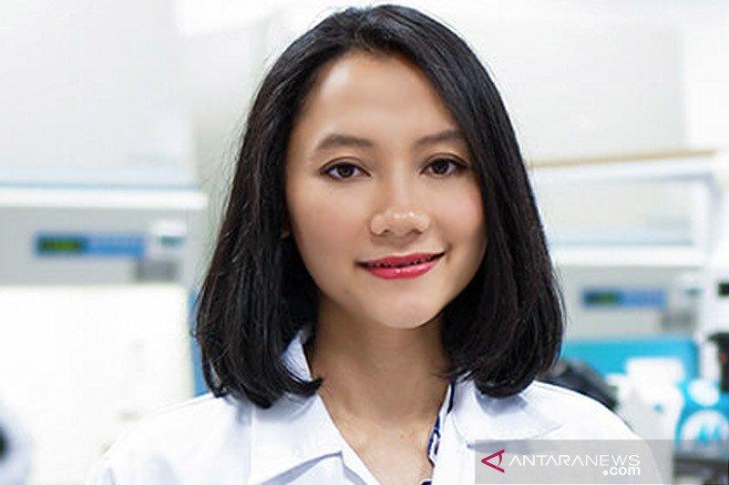 i3L proyeksikan pertumbuhan industri farmasi di masa pandemi