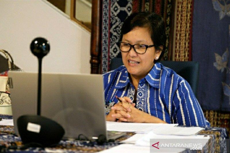 Wakil Ketua MPR nilai penertiban oleh TNI bentuk kehadiran negara