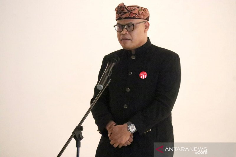 Festival Seni Bali Jani II libatkan 1.000 seniman