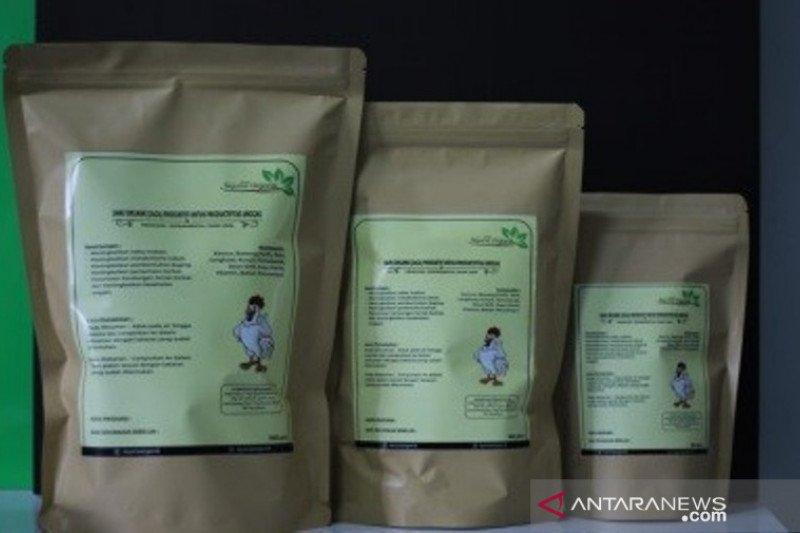 UMM kembangkan jamu herbal pengganti AGP untuk ternak