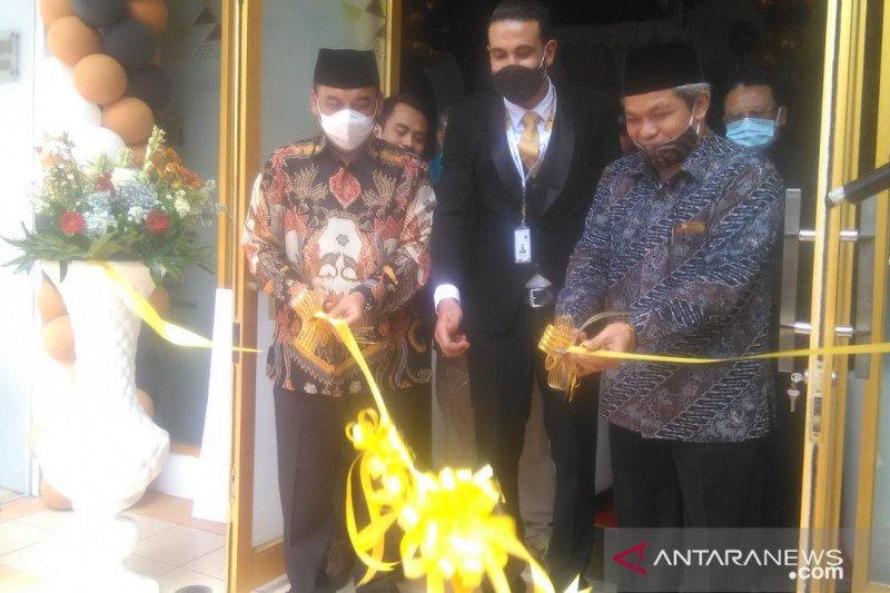 Kanwil Kemenag DKI Jakarta pastikan umrah dengan prokes COVID-19