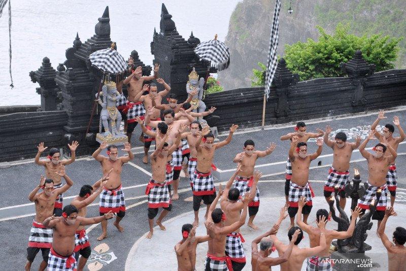 Kemendagri undang ormas dan LSM untuk konsultasi publik di Bali
