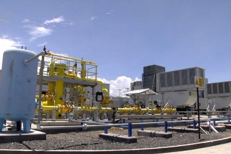 DPR bahas pengembangan listrik bertenaga nuklir dalam RUU EBT