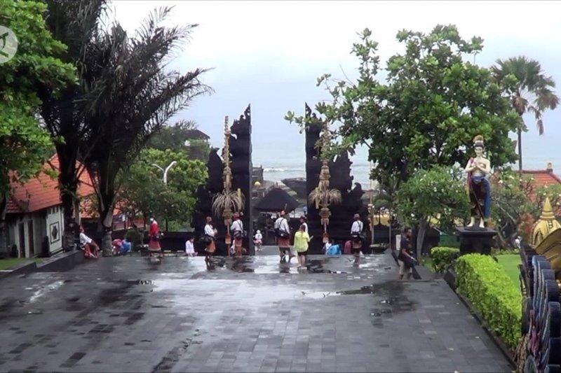 Pemkab Tabanan Bali perkuat wisata berbasis pertanian