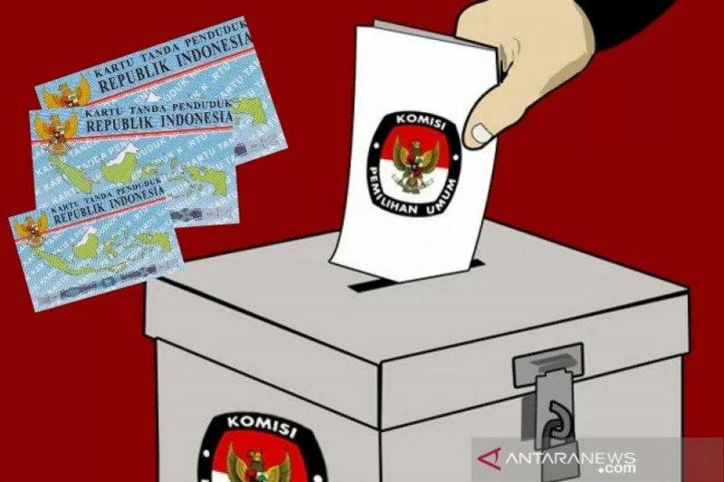 PAN: Ambang batas parlemen 4 persen efektif untuk Pemilu 2024