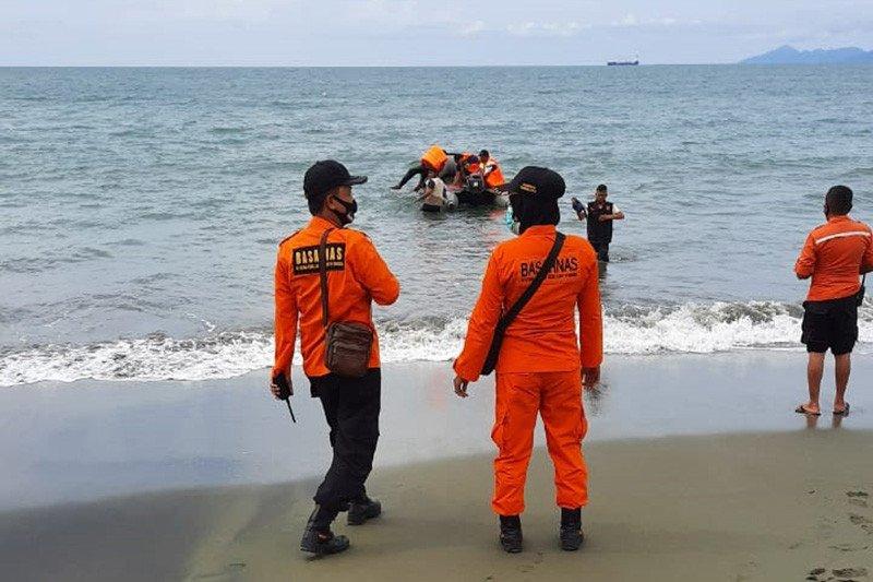Tim SAR perluas area pencarian nelayan hilang di Aceh