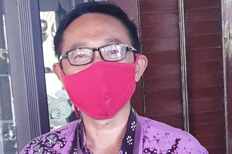 KASN: Pascakampanye tetap rawan pelanggaran netralitas ASN