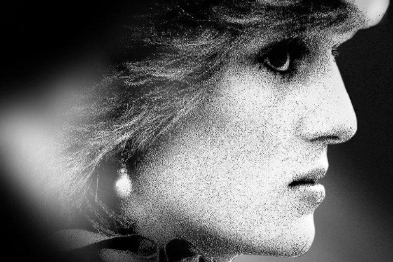 Film dokumenter pertama Putri Diana rilis di bioskop pada 2022